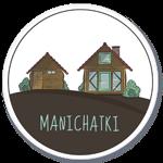 Manichatki